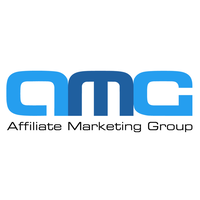 Affiliate Marketing Group