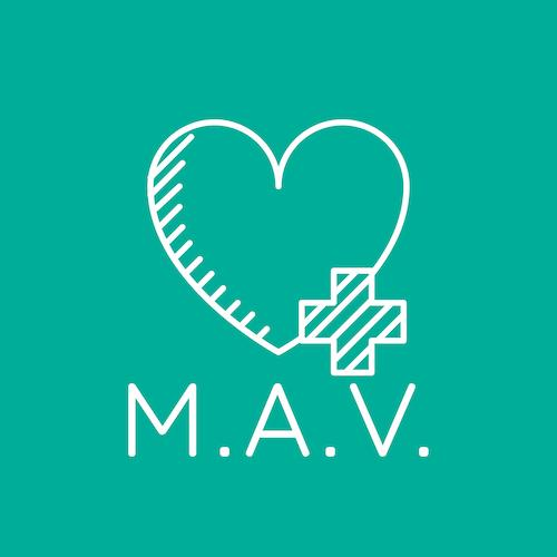 Project M.A.V.